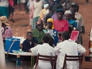 Entretenimento e pesquisa com seres humanos: O Jardineiro Fiel