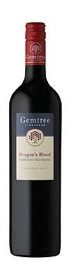 Dragond Blood Cab Sav.png