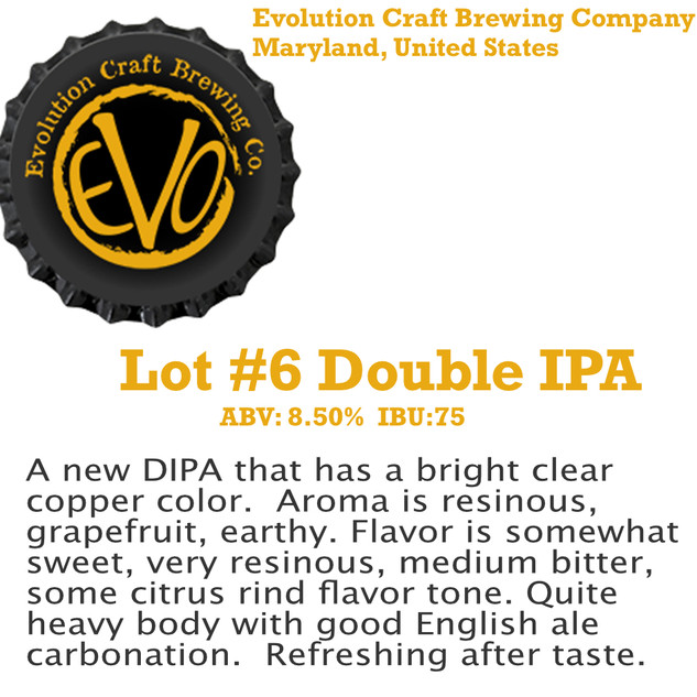 EVO Lot6Double IPA.jpg