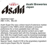 Asahi Superdry.jpg