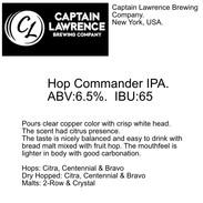 Hop Commander IPA.jpg