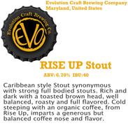 Rise Up Stout.jpg