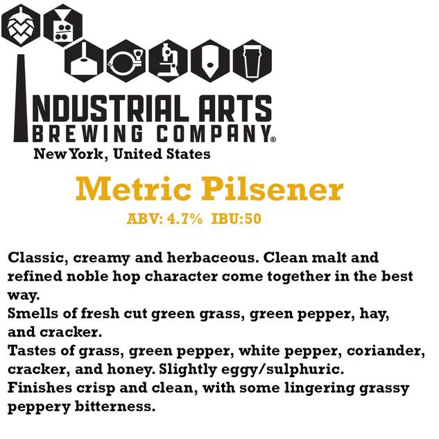 IA Metric Pilsner.jpg