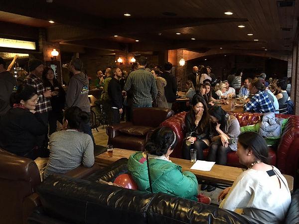 Hakuba Brew Pub full afternoon.jpg