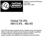 Oribital Tilt IPA.jpg