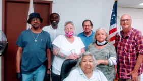 Retirees United Northwest Illinois Local-7140