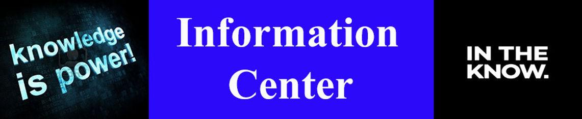Information Center image.jpg