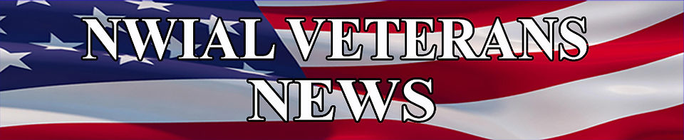 Veterans News Final working.jpg