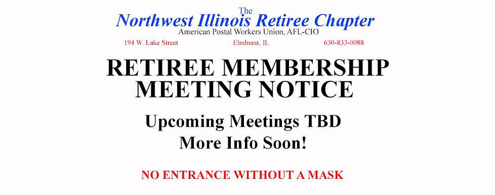 Retiree mem meeting  2021 (TBD).jpg