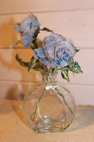 Flower 4 S.JPG