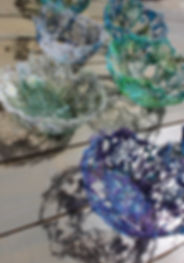 Stitched Bowls 3.jpg