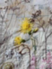 Dandelions S_edited.jpg
