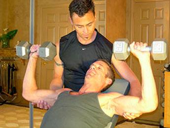 fitness_2.jpg