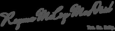 reyma transparent logo.png