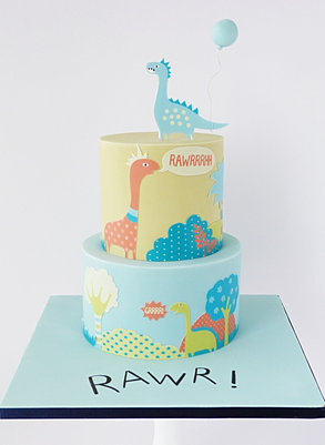 Cake decorating classes scotland bespoke cakes for all occasions