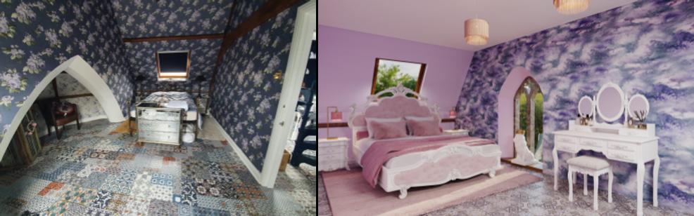 Claudia's Room.png