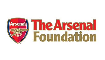 Arsenal Foundation.jpg