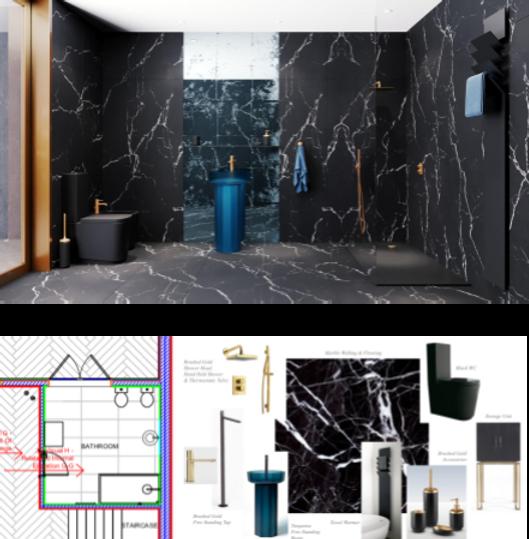 Bathroom 2 (1).png
