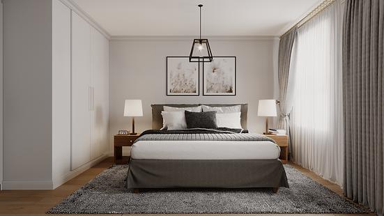 Master bedroom 3D visualisation.png
