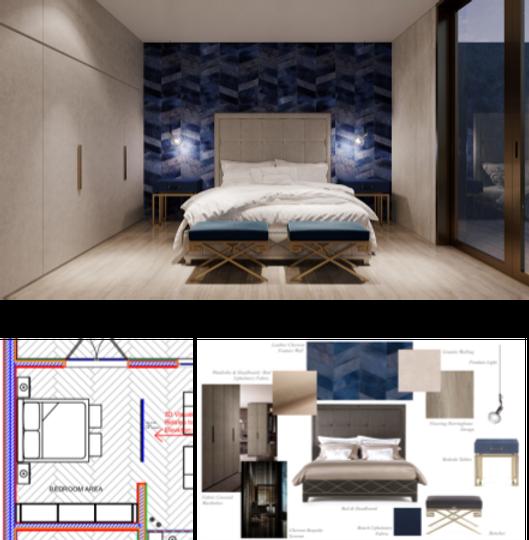 Bedroom (2).png