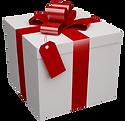 bon cadeau massage professionnel lyon 3.png