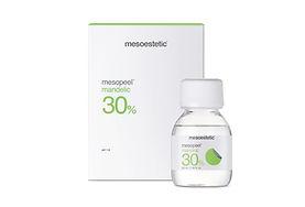 mesopeel® mandelic 30%