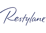 Restylane.png