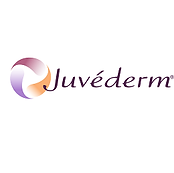 juvederm-logo-325x260-260x260.png