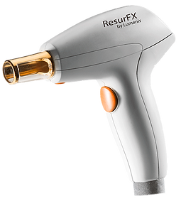 M22 Resurfx™ 非創性點陣式脈衝光嫩膚袪斑療程