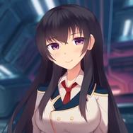 Himeko Higurashi