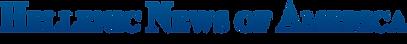 HNA-png-logo-.png