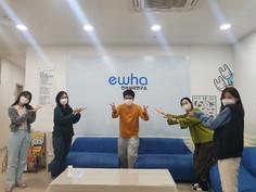 김O하 학생 자운학교 직업재활과 합격!