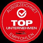 FABC_Aufkleber (1).png