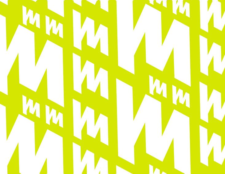 pattern_light-green_Artboard 1.png