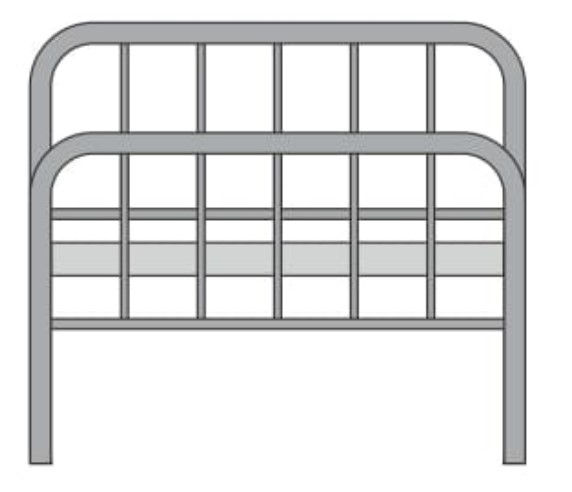 cama-acero-2-1.jpg