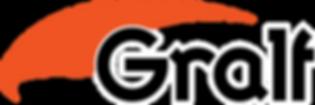 logo-gralf.png