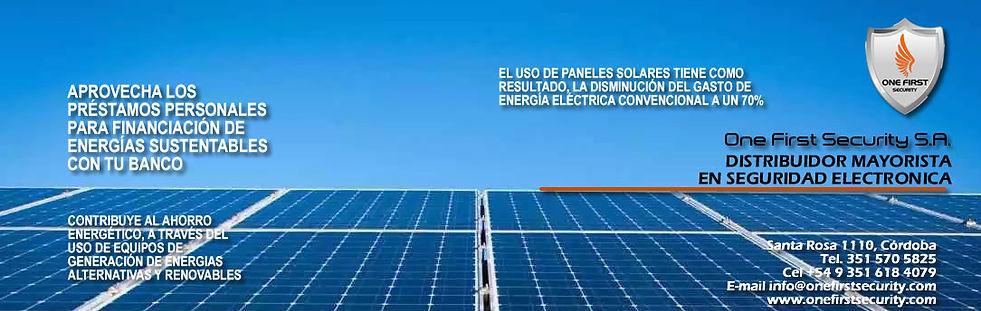 encabezado energias sustentables.jpg