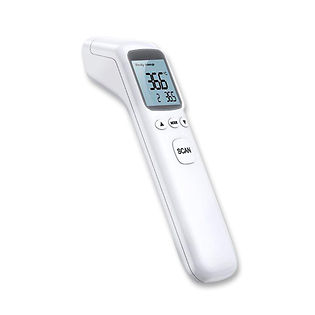 Termómetro-infrarrojo.jpg