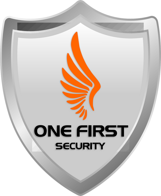 Tu opinión es importante para One First Security S.A.!