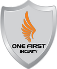 logo vectores one first security.png