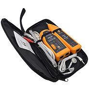 wh806b-Ethernet-cable-de-tel-fono-probad