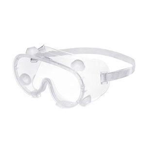 Máscara-protectora-con-válvulas-respirat