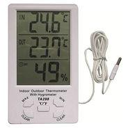 Termometro De Panel TGF-298.jpg