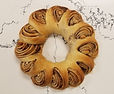 Cinnamon Roll in a ring.jpg