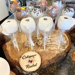 cakepops1.jpg