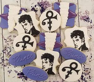 Prince Cookies.jpg