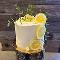 Lemon cake design.jpg