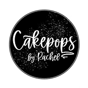 Cakepops by Rachel - Logo.PNG