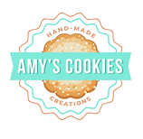 Amy's Cookies Logo.PNG
