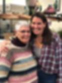 Me & Mom.jpg